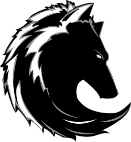 Wolfgraphics Logo