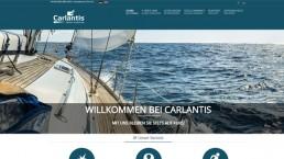 webdesign-carlantis-referenzen