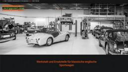 webdesign-racinggreen-referenzen