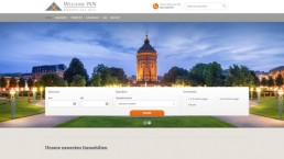 webdesign-welcomeinn-referenzen