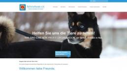 webdesignbefreite-hunde-referenzen