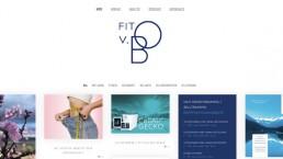 webdesign-fitvonbo-referenzen